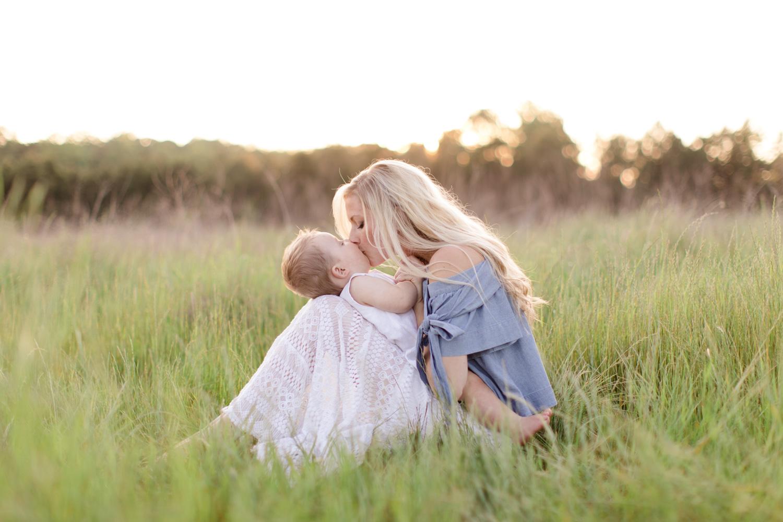Brookhaven Atlanta Family Photographer